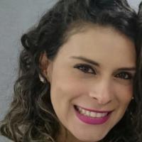 Denise Felix da Silva