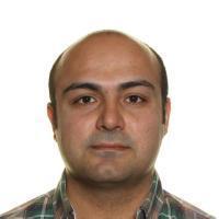 Saeed Shakibfar