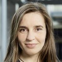 Carola Glinski