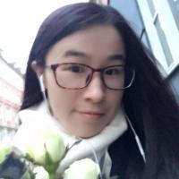 Cuiwei Wang