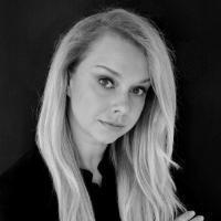 Marta Andhov