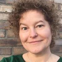 Nicole Doerr