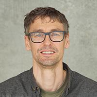 Andreas Toft Sørensen