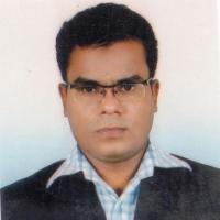 Mohammad Takibur Rahman