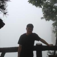 Yucheng Wang