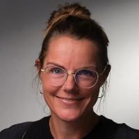 Billede af Bøll, Jane Bilberg Lykke