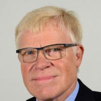 Magnus Ågren