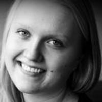 Isabella Friis Jørgensen