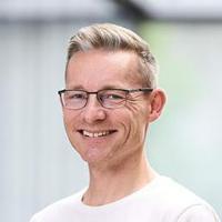 Lars Klingenberg