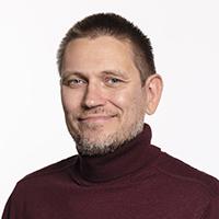 Kasper Hoffmann