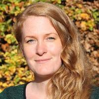Andrea Nedergaard Jensen