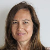 Lilia Ahrné