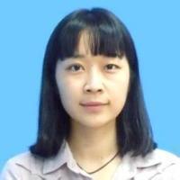 Lijuan Huang