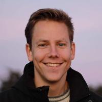 Mikkel Langgaard Lauritzen