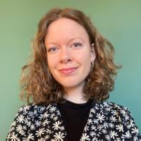 Sara Aalling