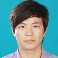 Jinzhong Lin