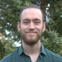 Kasper Hede Nielsen