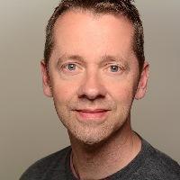 Lars Behnke