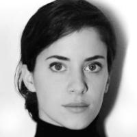 Alice Pizzo