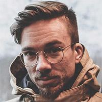 Billede af Viuho, Joonas Kari Markku