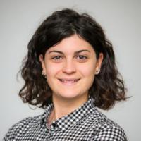 Carlotta Porcelli
