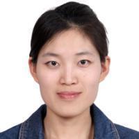Lili Niu
