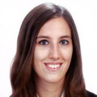 Laura Perez Alos