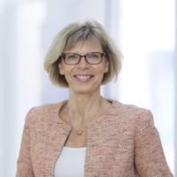 Ulla Callesen Klinge