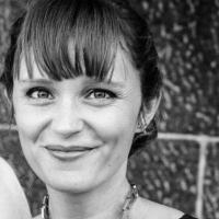 Lisa Svane Baltzer Parsberg