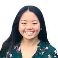 Karen Chuxian Yang