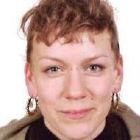 Maria Skovgaard Andersen