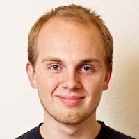 Troels Korreman Nielsen