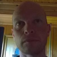 Hans Rylland Nielsen
