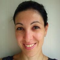 Carla Donadoni