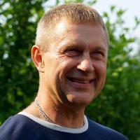 Søren Herskind Kruse