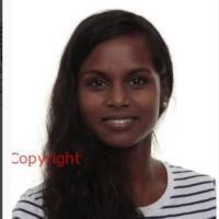 Amalie Shanthi Tripax
