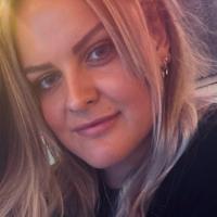 Camilla Christiane Schack Sørensen
