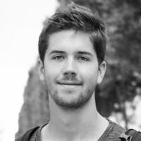 Mikkel Brok Reiter Sørensen