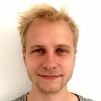 Mikkel Tobias Corfitzen