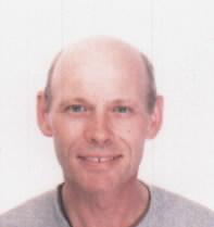 Danny Eibye-Jacobsen