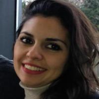 Violetta Aru