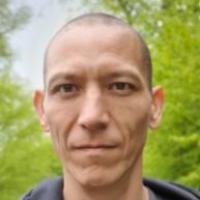 Thomas Elbenhardt Jensen