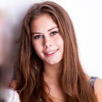 Natasha Videcrantz Faurschou