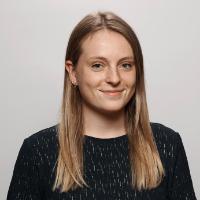 Katja Thorøe Michler