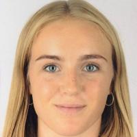 Nina Louise Jacobsen