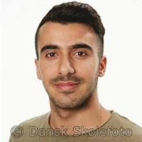 Saif Adel Hamid Al-Haidar