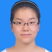 Peiyan Wang