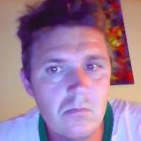 Jakob Louw Jacobsen