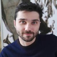 Fabio Ansaloni