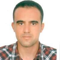 Jihede Haj Messaoud